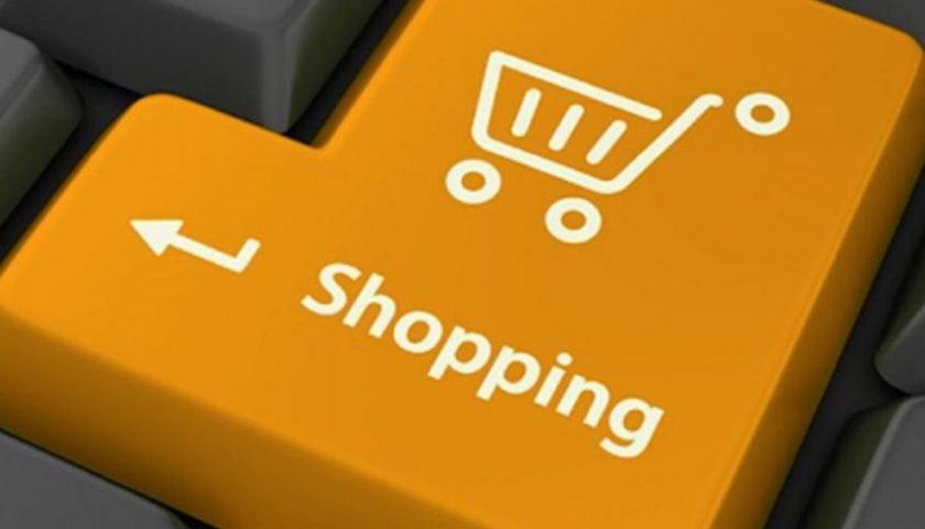 Köpvillkor – E-handel